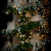 May Your Days Be Merry & Bright…Merry Christmas from Sugar + Shake | © 2013 Sugar + Shake