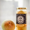 Maui Preserved Pickled Onions. © 2013 Sugar + Shake