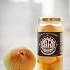 Maui Preserved Pickled Onions. © 2013 Sugar + Shake