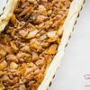 Caramelized Pickled Maui Onion Tart. (Before baking.) © 2013 Sugar + Shake