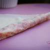 Roll it, baby. © 2013 Sugar + Shake