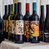 Molly Dooker Wines' Winemaker's Dozen. © 2014 Sugar + Shake