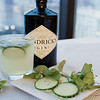 "Shake made a Cucumber Rickey from the <i><a href=""http://www.masonshaker.com/products/shake-a-new-perspective-on-cocktails"">Shake: A New Perspective on Cocktails</a></i> book. Read about it <a href=""http://sugarandshake.com/friday-photo-cucumber-rickey/"">on the blog</a>. © 2014 Sugar + Shake"
