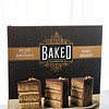 <i>Baked Elements</i> by Baked NYC's Matt Lewis and Renato Poliafito. © 2015 Sugar + Shake
