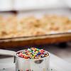 Sprinkle, sprinkle! © 2013 Sugar + Shake