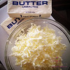 Step Three: If butter is better, then more butter is more better. © 2015 Sugar + Shake