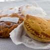 Treats from Mr. Ed's Bakery in Honomu. © 2014 Sugar + Shake