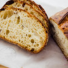 City Loaf from Breadshop. © 2013 Sugar + Shake