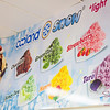 """Like many other local places, Cooland offers """"snow ice,"""" which is a creamier, lighter, fluffier version of shave ice. © 2013 Sugar + Shake"""