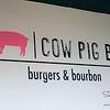 Cow Pig Bun in the Kihei Tech Park on Maui. © 2015 Sugar + Shake