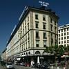 Centro de Genebra