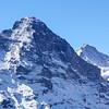 Montanha First