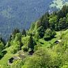 Região Alpina