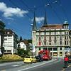 Centro de Lucerna