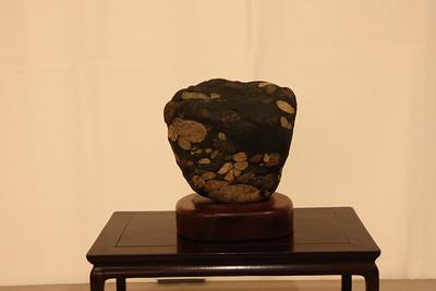 California Aiseki Kai December 2012 Exhibit
