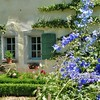 Ballenberg - Maison paysanne du canton de Vaud (Villars-Bramard - 1800)