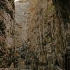 Grindelwald - Gorges du glacier