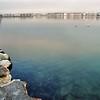 Genève et le lac Léman