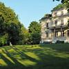 Genève - Parc Mon Repos