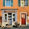 Saint-Ursanne - Rue du 23 juin