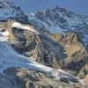 Valais (Suisse)<br /> 5 octobre 2012<br /> Nikon D300s<br /> Nikon 18-200 AF-S DX ED VR II