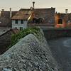 Aubonne - Sur le Château