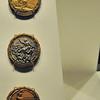 Ouchy - Musée Olympique - Médailles, Rome 1960