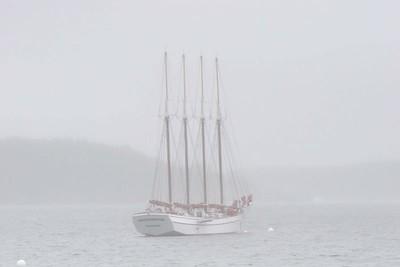 06-16-05 New England-Canon 014