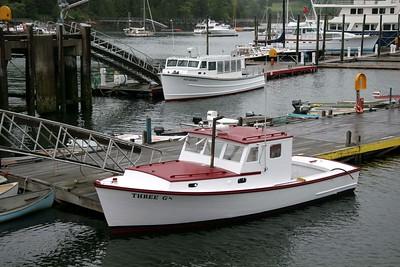 06-15-05 New England-Canon 147