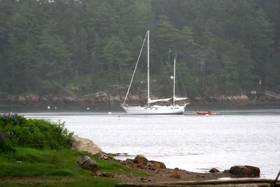 06-15-05 New England-Canon 133