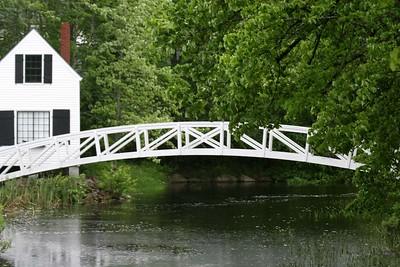 06-15-05 New England-Canon 137