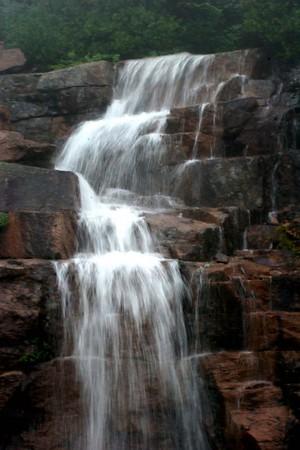 06-16-05 New England-Canon 028
