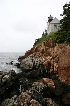 06-15-05 New England-Canon 301