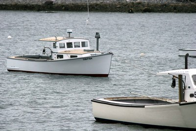 06-15-05 New England-Canon 006