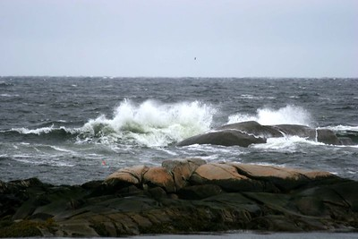 06-14-05 New England-Canon 067