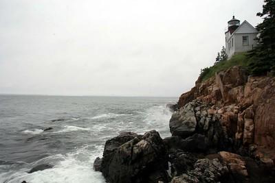 06-15-05 New England-Canon 308