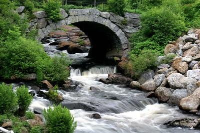 06-13-05 New England-Canon 075