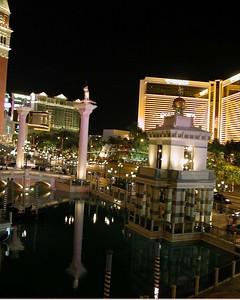 08-26-04 Las Vegas 021