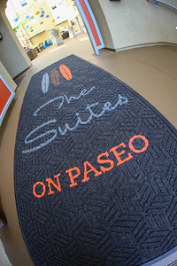 Suites on Paseo Relaunch Party, May 2018 (Grand Re-opening) Learn more at https://www.suitesonpaseo.com/