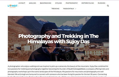 //sujoyrdas.blogspot.com/2017/03/trekking-and-photography-interview-with.html