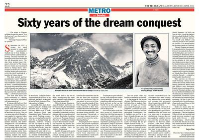 //www.telegraphindia.com/1140406/jsp/calcutta/story_18158348.jsp#.U0DsDbuSxF6