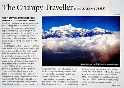 Outlook Traveller August 2012  http://travel.outlookindia.com/article.aspx?281866