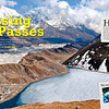 "Outlook Traveller June 2013 Issue<br />   <a href=""http://travel.outlookindia.com/article.aspx?285825"">http://travel.outlookindia.com/article.aspx?285825</a>"