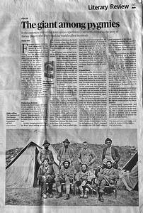 The Hindu August 7, 2021