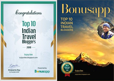 https://www.bonusapp.com/blog/2018/08/top-10-indian-travel-bloggers-2018/