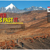 "<a href=""http://travel.outlookindia.com/article.aspx?280841"">http://travel.outlookindia.com/article.aspx?280841</a>"