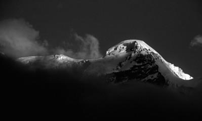 Alexander Kellas - Mountaineering's forgotten hero