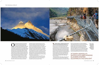 https://www.outlookindia.com/outlooktraveller/destinations/bistare-bistare-around-manaslu/