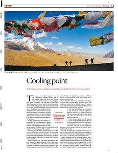 http://www.thehindubusinessline.com/blink/cover/a-himalayan-trek-is-always-a-rewarding-escape-from-the-scorching-plains/article8532688.ece