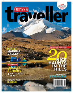 visit  http://old.outlooktraveller.com/article.aspx?289916